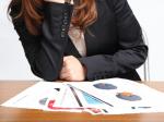 自賠責保険の各種手続きに必要な書類と手順