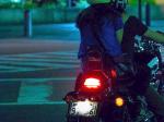 原付・バイクの二人乗りで事故を起こしたら