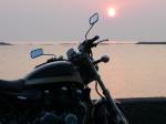 原付・バイクの自賠責保険の解約・変更手続き
